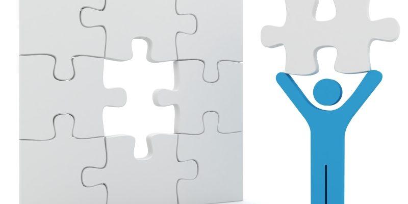 White Associates Quantity Surveyors are the vital piece to your puzzle