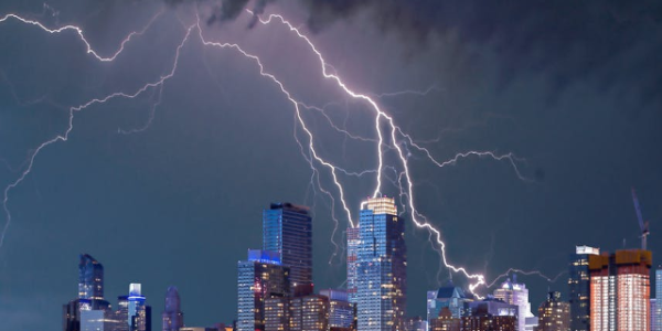 White Associates - How to navigate construction's perfect storm