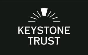Keystone Trust logo